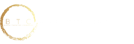 The Black Theatre Commons