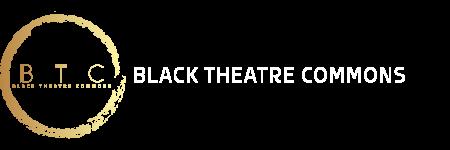The Black Theatre Commons